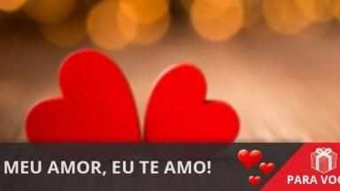 Vídeo Com Mensagem Do Dia Dos Namorados, Envie No Whatsapp De Seu Amor!