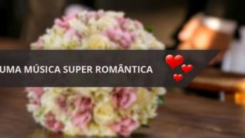 Vídeo Para O Dia Dos Namorados, Com Música 'Sentimento' Ronny E Rangel!