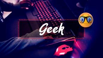 Videos Geek