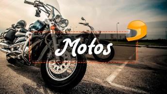 Vídeos de Motos para Baixar