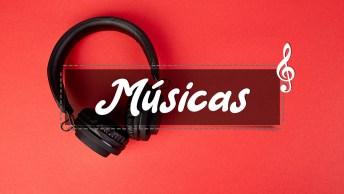 Vídeos com Música para Baixar