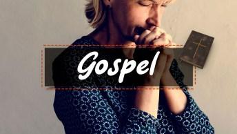 Gospel, vídeos com mensagens do amor de Deus!