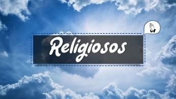 Vídeos Religiosos e Gospel
