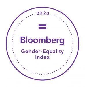 gender equality index