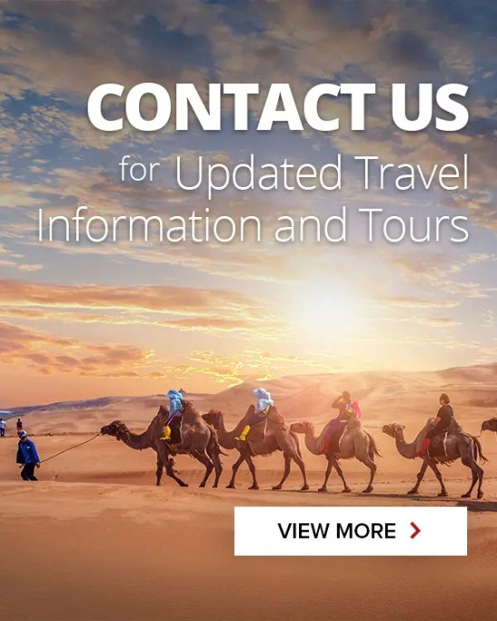 contact-us-updated-travel-information