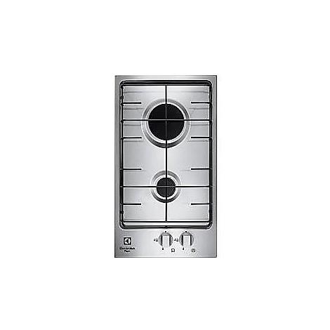 Pqx 320v Rex Piano Cottura Da 30 Cm 2 Fuochi A Gas Piani