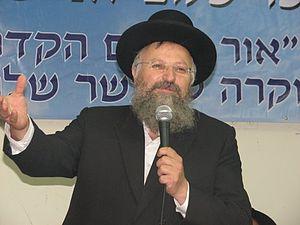 https://i1.wp.com/data.cyclowiki.org/images/thumb/a/a3/Shmuel_Eliyahu.jpg/300px-Shmuel_Eliyahu.jpg