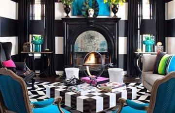 Marvelous Kardashians Home Interior Decorator Interior Design Images Home Interior And Landscaping Mentranervesignezvosmurscom