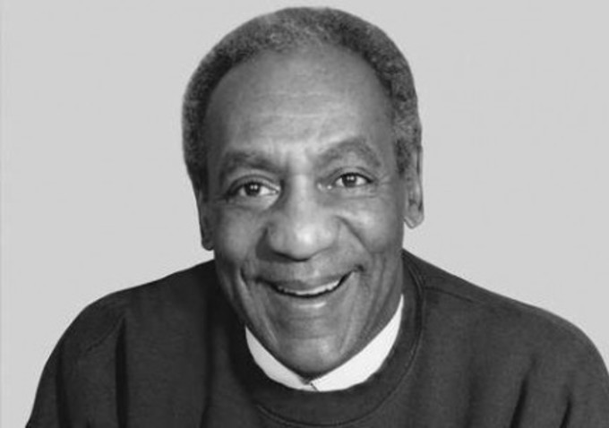 https://i1.wp.com/data.en.yibada.com/data/images/full/14332/bill-cosby2-jpg.jpg