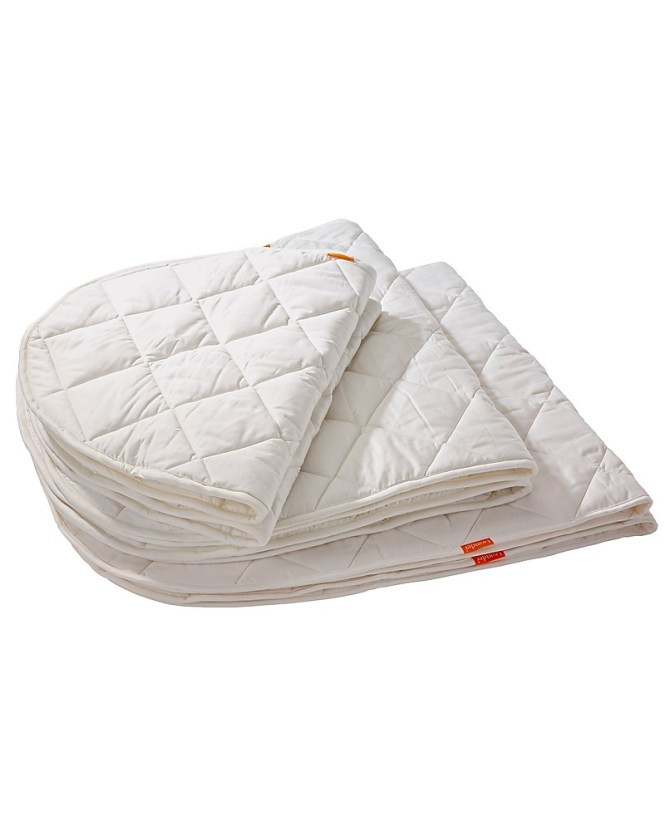 Leander Top Mattress For Baby Bed From 0 To 3 Years Old Sheets