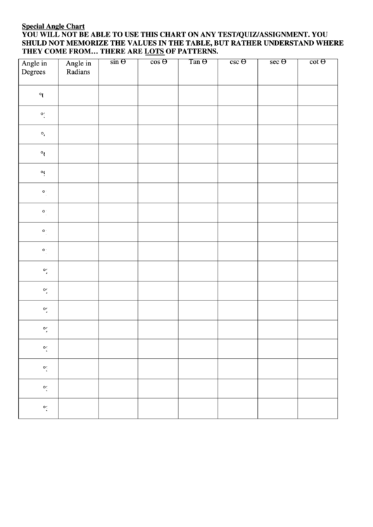 Worksheet 120 Chart Printable Blank