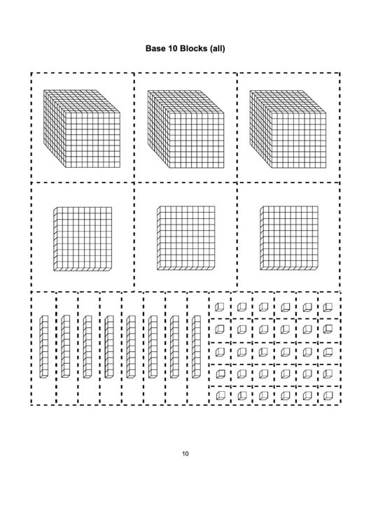 Happy Blocks Quilt Pattern