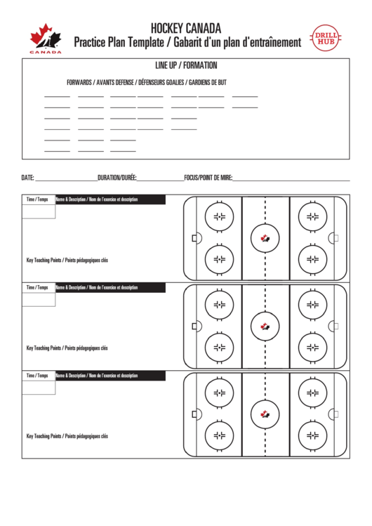 Printable Genealoy Forms
