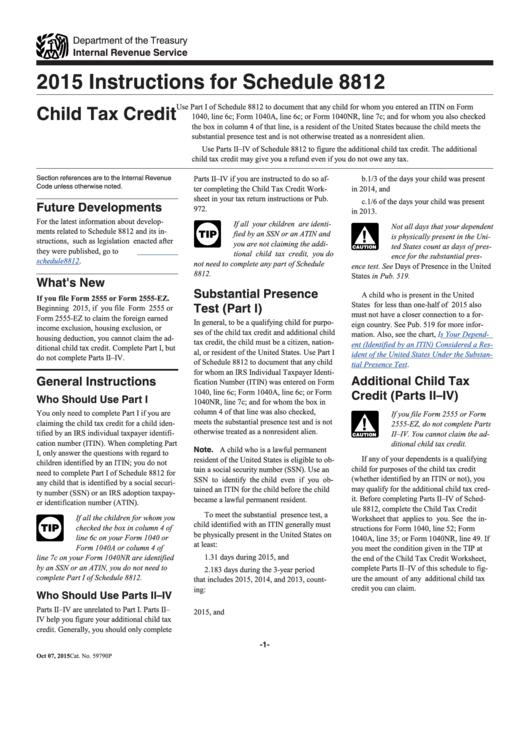 Irs 1040 Tax Form Printable