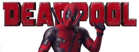 Deadpool 1 en Deadpool 2 zijn eindelijk te zien op Disney Plus België