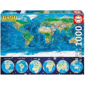 World map puzzle 1000 pieces full hd pictures 4k ultra full map jigsaw puzzle piece world history homeschool advertisement gumiabroncs Gallery