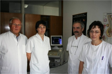 Vijesti za tag medicina | LC Labin.com