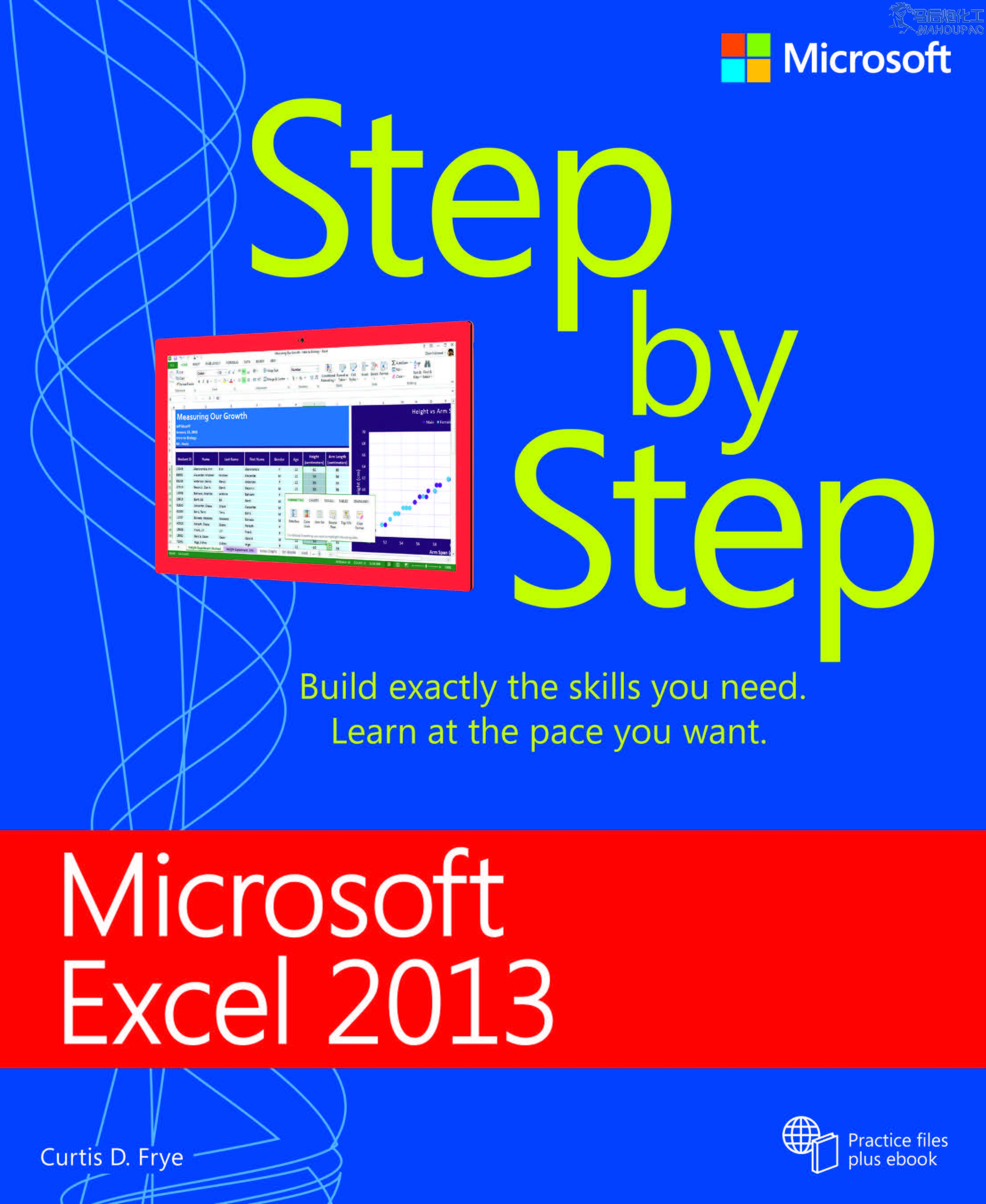 Microsoft Excel Step By Step The Smart Way To Learn