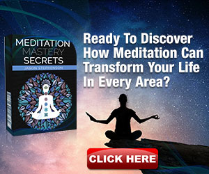 5 Key Reasons You Should Start Meditation Today 1