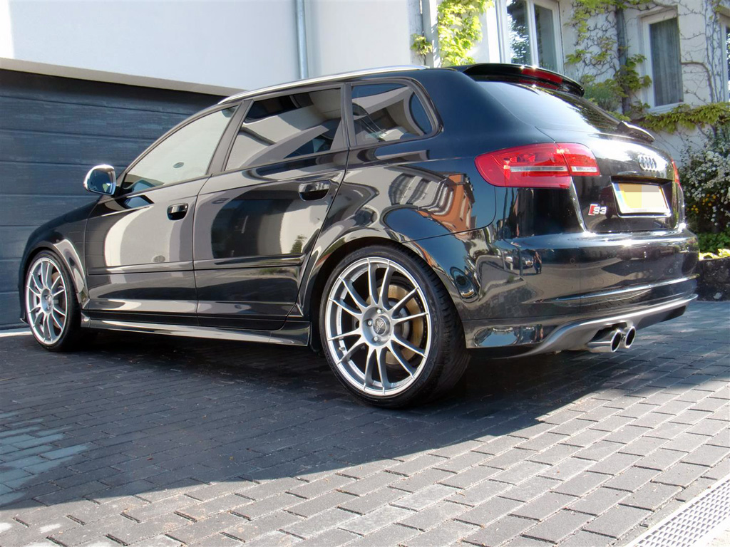 Awesome Audi S3 Bbs Car Mtm Wheels Wallpapers Hd Desktop And