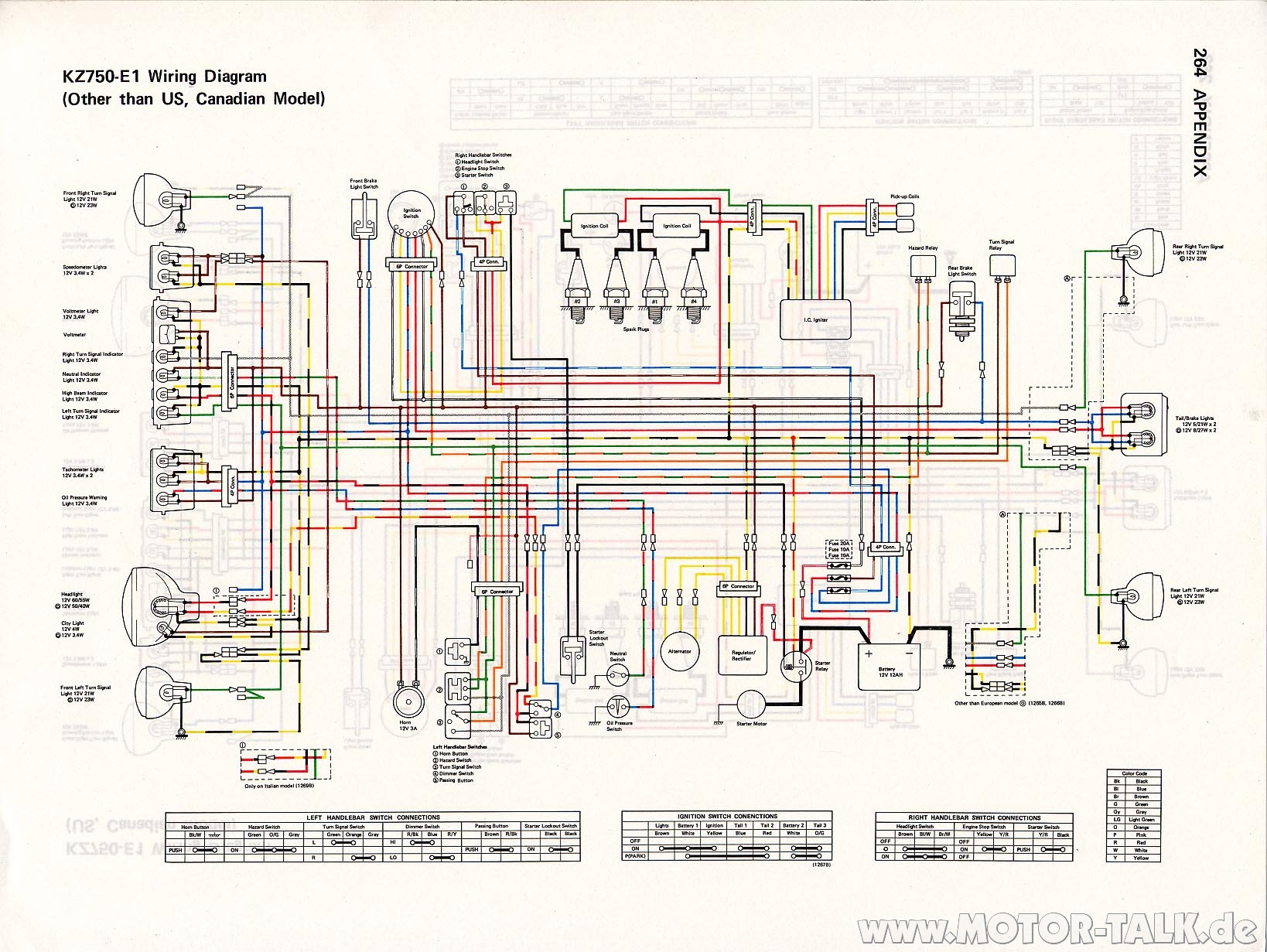 2002 Ducati 900 Wiring Diagram Electrical Diagrams 996 Trusted Two Stroke