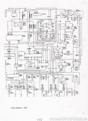 1989 Silverado Wiring Diagram, 1989, Free Engine Image For