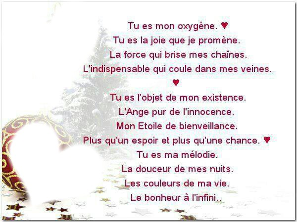 Montage Photo Bonne St Valentin Mon Bb D Amour Pixiz