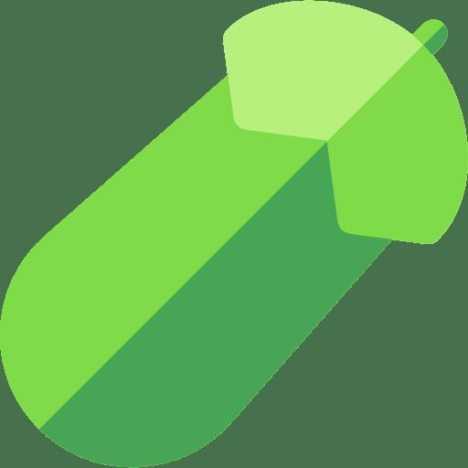 Offerte Zucchine Nel Volantino Di Iper Supermercati Promoqui