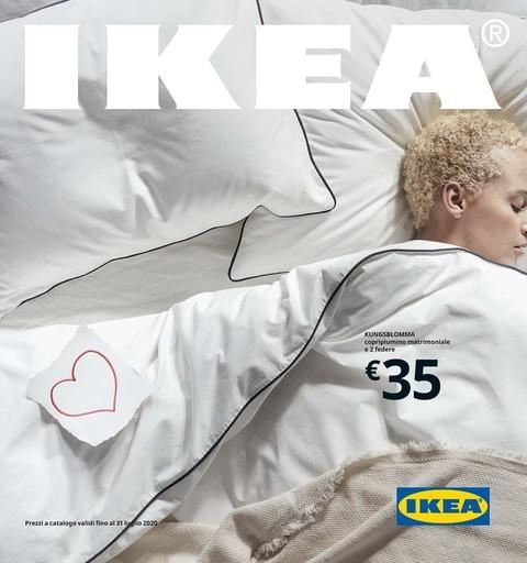 Catalogo Ikea San Giuliano Milanese E Offerte Punti Vendita