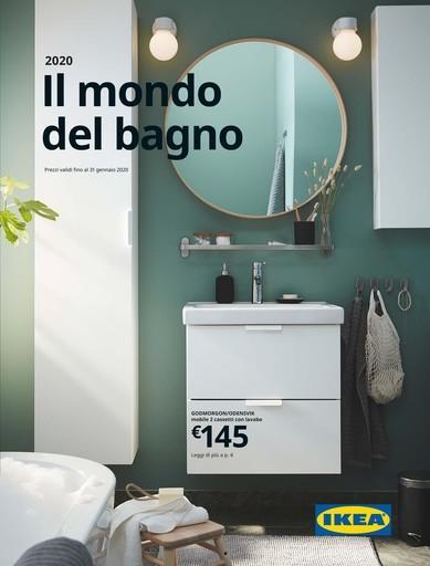 Ikea Anche A Genova La Campagna Pro Unioni Civili Per