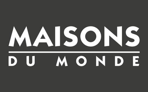 Di notte silenziosissimo con letti comodissimi. La Maison Du Monde Offerte Di Divani Specchi Poltrone E Tavoli