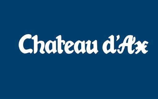 Scopri il nostro assortimento di prodotti di qualità per l'arredamento della tua casa. Chateau D Ax Divani Letto E Offerte Negozi Chatodax