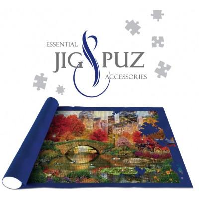 puzzle de