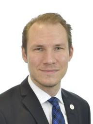 Wiechel, Markus (SD)