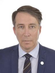 Jomshof, Richard (SD)