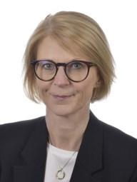 Svantesson, Elisabeth (M)