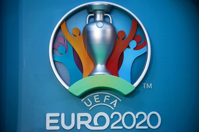 Euro 2020 Round of 16 Matches, Schedule and Preview