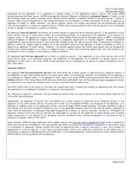 Form K-902-4054C Download Fillable PDF or Fill Online ...