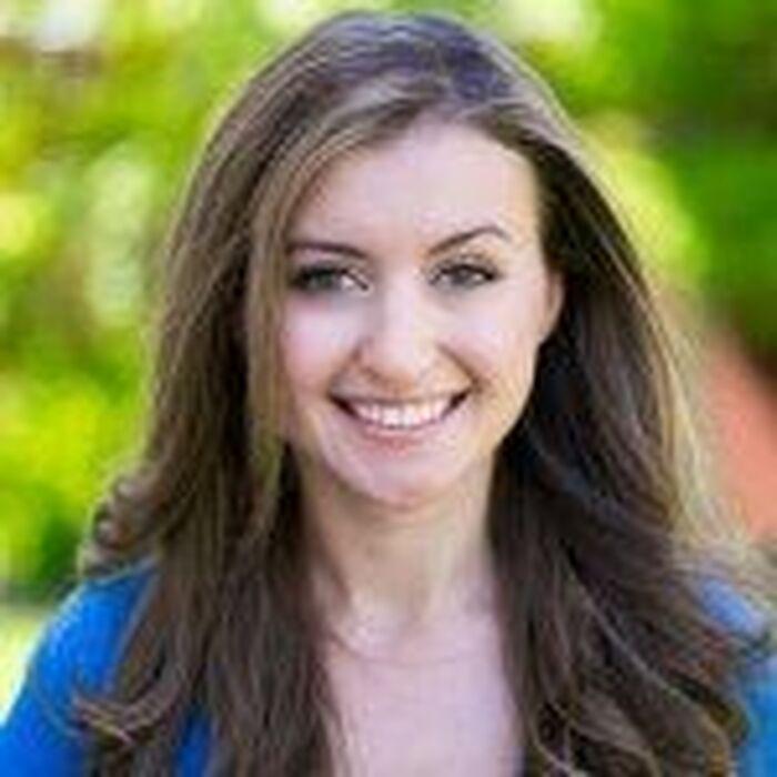 She has a degree in kin. Natasha Kravchuk Natashaskitchen Profile Photos Recipes The Feedfeed