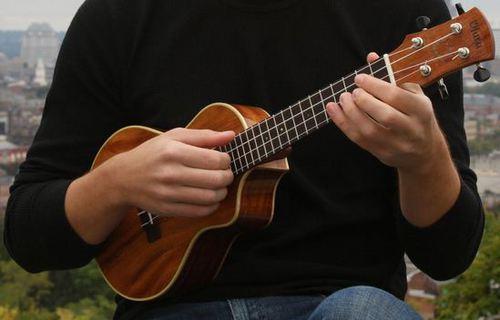 Quiz La musique   Musique