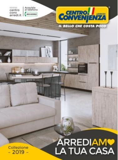 Catalogo Ikea Offerte E Negozi Volantinofacileit
