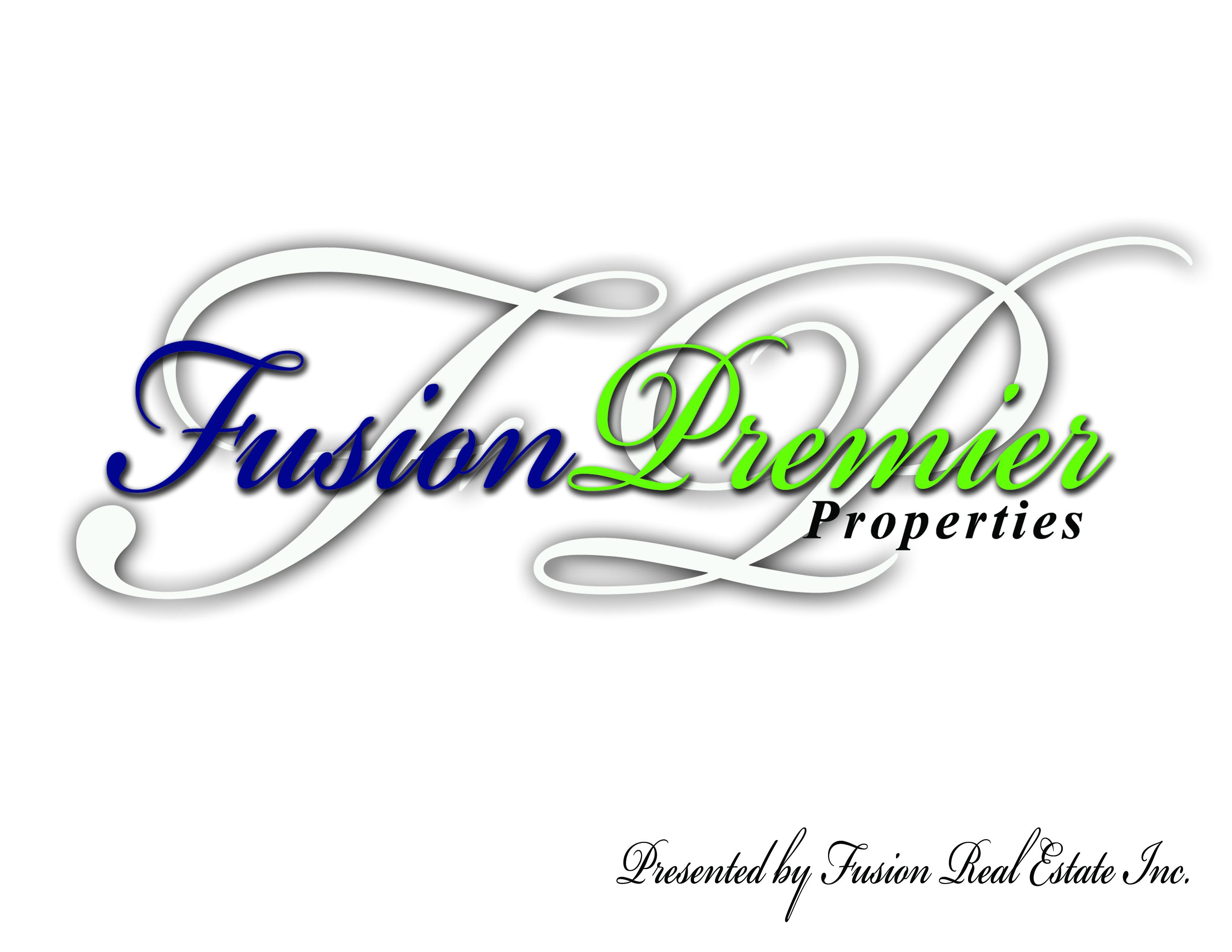 Fusion Realtors Your Real Estate Company For Des Moines