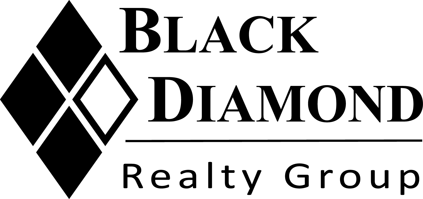Black Diamond Realty Your Real Estate Company For Castle
