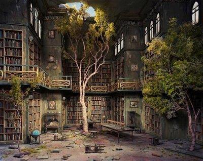 Livros+cidade_large