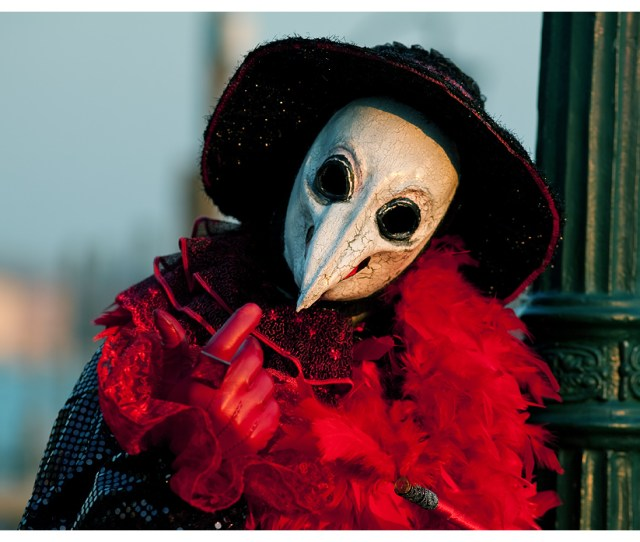 91 Images About Carnival In Venice On We Heart It See More About Carnival Venice And Mask