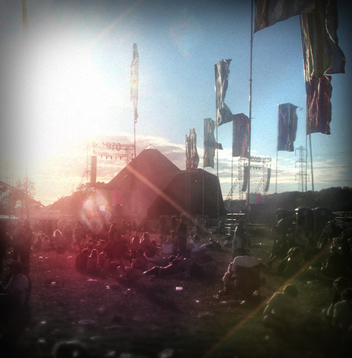 Glastonbury2011-1_large