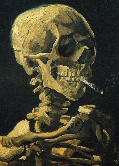 Vincent-van-gogh-scull-with-cigarette-gc-731x1024_large
