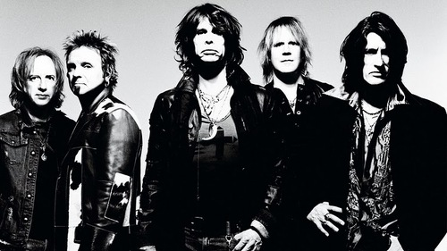 Aerosmith%252b3_large