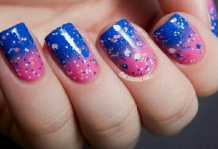 50 Images About Uñas Decoradas On We Heart It See More About Nails