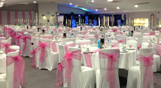 Wedding Reception Venues In Leicester Tbrb Info